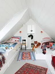 Best 25 Small Room Decor Ideas Pinterest Bedroom For In Design