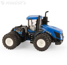 new holland 1 64 scale toys
