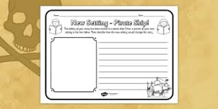 reading comprehension worksheets early years eyfs page 4