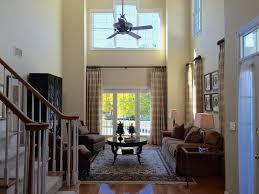sj home interiors interior design fresh sj home interiors interior design ideas