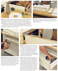 Wood Tool Storage Cabinets Multifunction Power Tool Cabinet Plans U2022 Woodarchivist