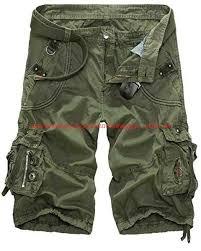 Rugged Clothing Rugged Men U0027s Multi Men Clothing Swimwear Latud Men Clothes Money