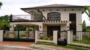 Simple House Design s Philippines