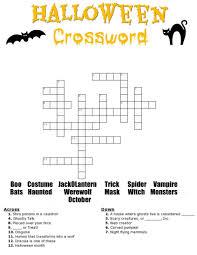 100 free thanksgiving puzzles 21 free thanksgiving word