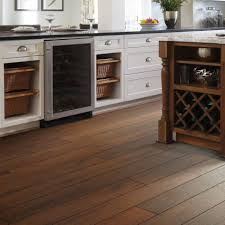 popular e friendly flooring options to nsider homes ideas family