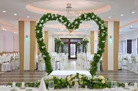 wedding reception decorations photos of wedding reception decorations lovetoknow