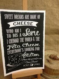 wedding party quotes the 25 best cheese quotes ideas on cheese puns food