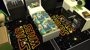 Rugs For Bedrooms by Star Wars Rugs For Bedrooms Cievi U2013 Home