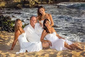 kauai photographers kauai family portrait wedding commercial real estate photography