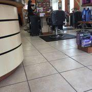 hair cuttery 18 reviews hair salons 19818 century blvd