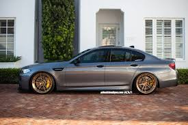 bmw i8 stanced bmw m5 adv5 2 mv2 cs wheels adv 1 wheels