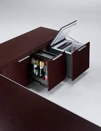 mobilier de bureau haut de gamme artdesign mobilier de bureau pour espace de réunion