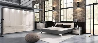 Schlafzimmer Monza Buche Oeseder Möbel Industrie Schlafzimmermöbel Aus Deutschland