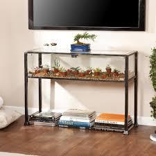 living room furniture living room tv media furniture and elegant