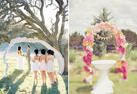Wedding Arches To Hire Cape Town Fun Wedding Arch Ideas