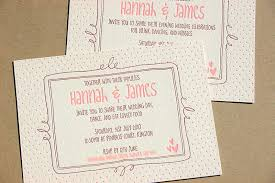 blush bespoke custom letterpress printing in the uk