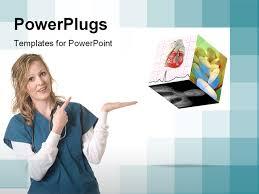 free nursing powerpoint templates nursing powerpoint template 28
