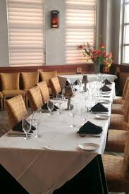 Dining Room Furniture Indianapolis Eddie Merlot U0027s Weddings Get Prices For Wedding Venues In In