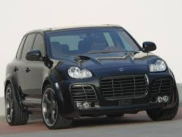 2003 Porsche Cayenne - 1000 images about porsche cayenne on pinterest the giants red