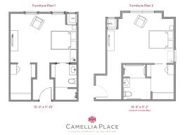 faqs camellia place