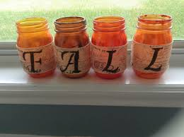 diy fall craft u2013 easy