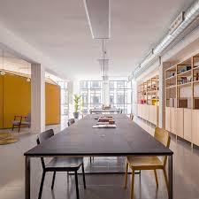 bureau partagé zamness bureau partagé à barcelone office et culture