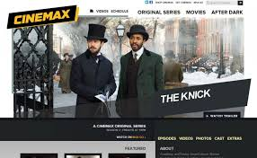 watch the knick online u0026 streaming for free