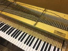 si e piano e piano digitalpiano reparatur klavier tuttner gleisdorf