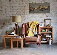 best 25 oak living room furniture ideas on pinterest oak