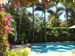 west palm beach fl vacation rentals houses u0026 more homeaway