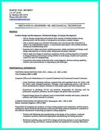 Computer Engineering Resume Sample by Resume Template Cv Template Cover Letter By Chictemplates