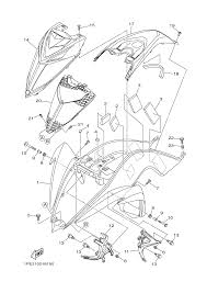 yamaha raptor 660 diagram images reverse search