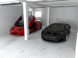 Garages Designs by Garage Man Caves Ideas House Design And Office Small Garage Man