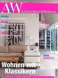 architektur und wohnen frame collection ramón esteve estudio