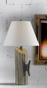 220 best rustic lighting images on pinterest rustic lighting