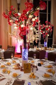 manzanita branches centerpieces the nettleton hollow manzanita centerpieces with hydrangeas