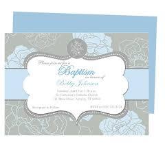 baby baptism invitation free templates stephenanuno com