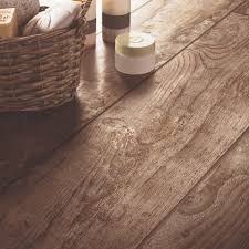 Stone Look Laminate Flooring Welcome To Our Blog