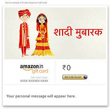 whats a wedding present wedding gift cards vouchers buy wedding gift vouchers cards