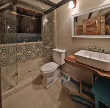 Bathrooms And Showers Direct by Sleep In Tropical Luxury U2014 Cayena Beach Villa