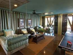 room planner hgtv dream home 2013 playroom hgtv playrooms and house planner