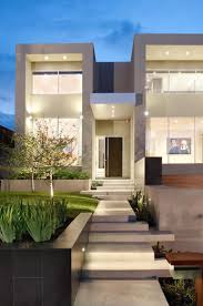 Vantage Design Group by 90 Best Fachadas Images On Pinterest Modern Houses Architecture