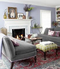 Living Room Decorating Ideas Design Photos Of Family Rooms - Colonial living room design