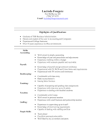 supervisor resume objective examples business administration resume samples sample resume and free business administration resume samples dedicated contract services operations supervisor resume samples general administration cover letter cover