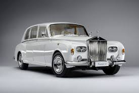 rolls royce white phantom rolls royce phantom vi white