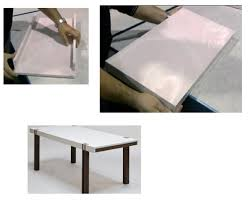 corian table tops table design corian table top design exporter from mumbai