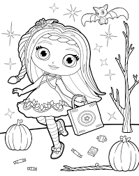 charmers coloring pages getcoloringpages