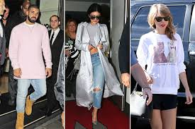 jenner sweater s sweater moments celebuzz week in review celebuzz