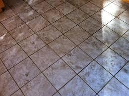 best ceramic tile floor cleaner 100 images kitchen floor tile