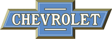 logo chevrolet wallpaper history with a mystery the chevrolet bowtie